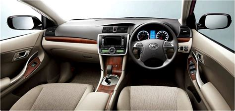 Toyota Allion User Manual Toyota Allion For Sale In Singapore User Manual Guide