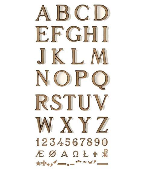 lettere in bronzo lettere in bronzo per monumenti e cimiteriali carattere romano
