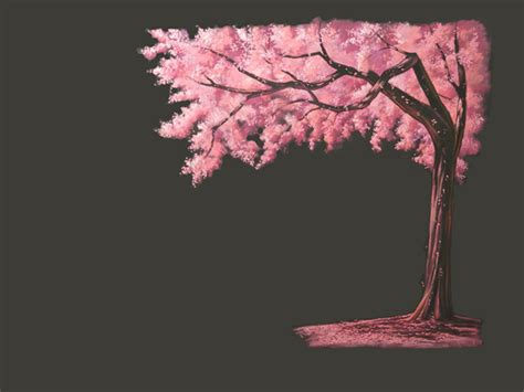 blossom tree new year plum blossom tree new year 28 images sea salt feng