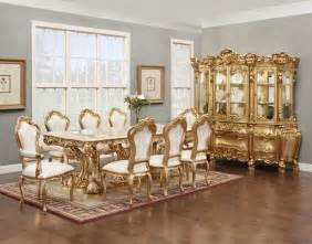 Victorian Dining Room Sets by Victorian Dining Room 701 Victorian Furniture