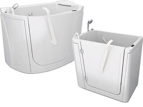 vasche con porta vasche con porta per anziani e disabili totale sicurezza