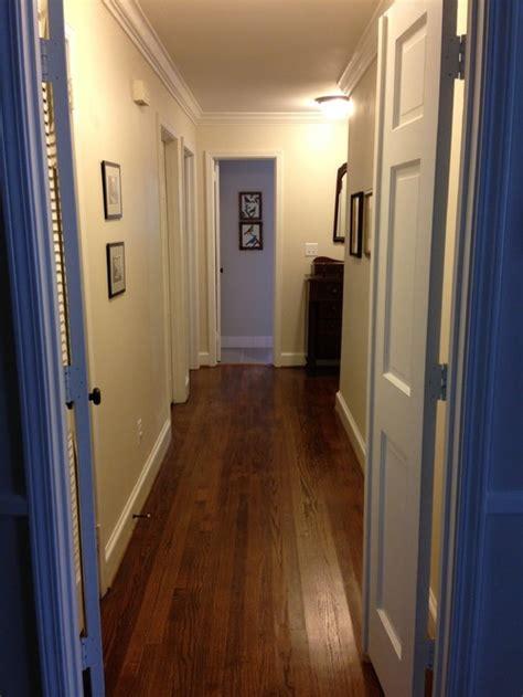 pego car seat hallway no light decorating ideas 28