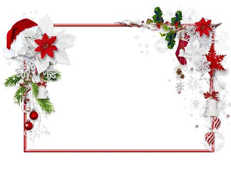 imágenes de navidad gratis fondos de navidad gratis para fotos wallpaper gratis 5