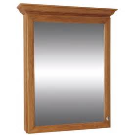 lowes bathroom mirrors cabinets bathroom mirrors and medicine cabinets 50 lowes b m