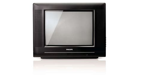 Tv Tabung Philips 21 Inch crt tv 21pt5527 v7 philips