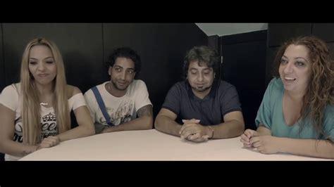 los hijos de los 843231627x los hijos de camaron entrevista youtube