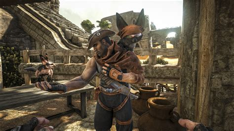 House Design Games Steam by Ark Survival Evolved Players Aren T Happy The Steam Early