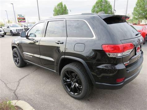 2014 jeep grand tires 2014 jeep grand laredo 4x4 20 quot srt8 wheels