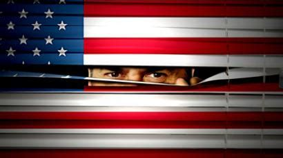 section 213 patriot act counterterrorism patriot act provision now widely used in