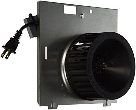 broan fan motor assembly broan bathroom fan assembly s 97017065 for 676 a b c and