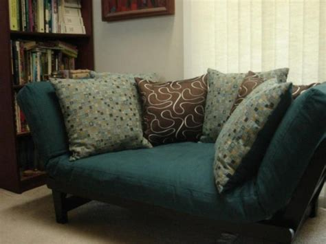 studio couch covers 4 ideas to enjoy studio day sofa home decor report