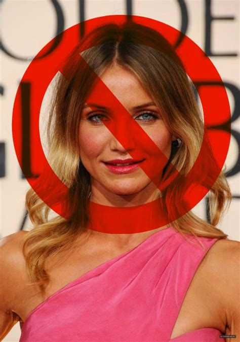 ombre hair over 40 cameron diaz ombre hair fab over 40