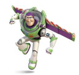 drew briney blog buzz lightyear longer toy story july 20 2015 10 43