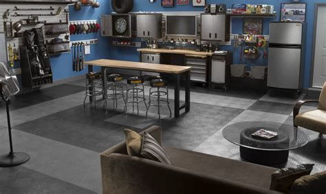 home bar design tool man cave designs shed contemporary with tool organization gear wall