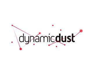 design dynamic logo 11 amazing logo designs