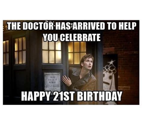 happy st birthday memes wishesgreeting