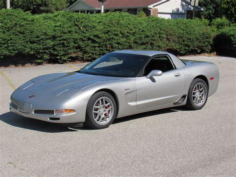 corvette2004 autos post 2004 chevrolet corvette z06 for sale cargurus autos post