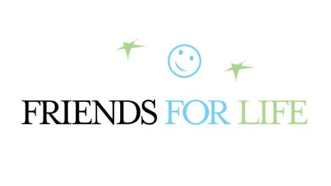 for friends friends friends for