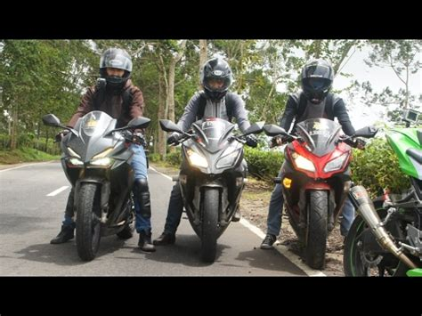 Akrapovic Gp Carbon Fullsystem Honda All New Cbr250rr Stainless kenalpot custom slip on exhaust sound honda cbr250rr doovi