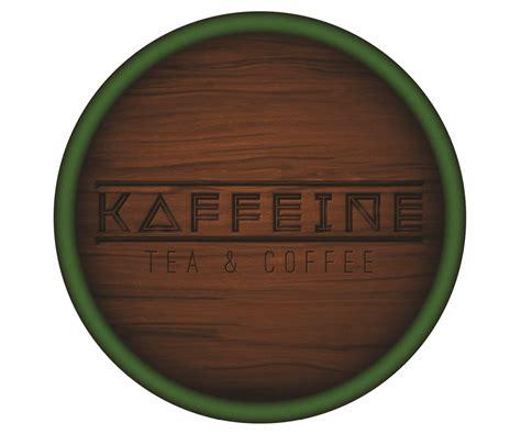 masculine conservative coffee shop logo design     gsdesigns design