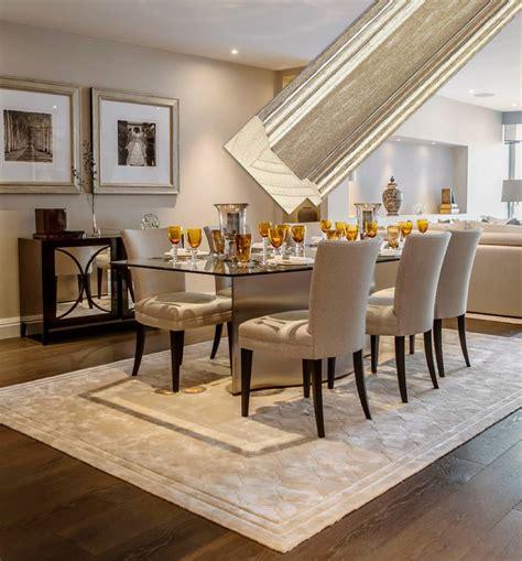 bbc home design inspiration home design inspiration jacquez art custom framing