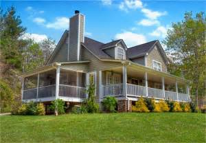 Front Porch Plans Free americas home place the riverbend a