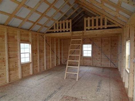 image result     cabin floor plans tiny house