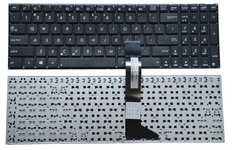 Keyboard Laptop Asus X451c b 224 n ph 237 m keyboard laptop asus eee pc 1005ha