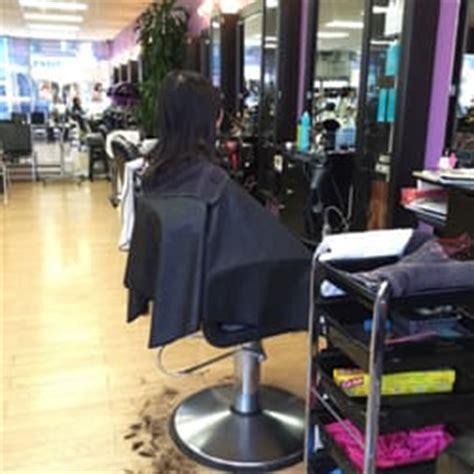 hair salons edmonton riverbend sora beauty salon kappers koreatown toronto on