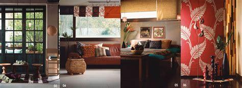 interior design styles information furniture designs