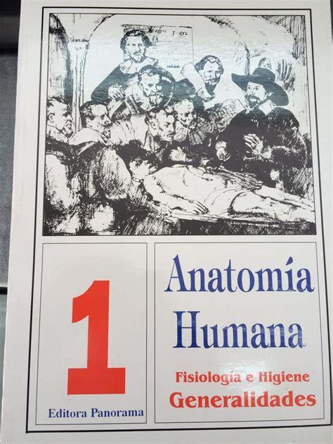 paris ses environs 9782067223776 libro de anatomia fisiologia e higiene de jorge vidal biolog 237 a humana anatom 237 a