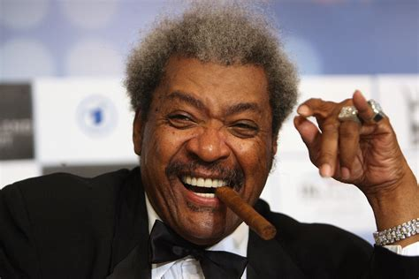 biography of movie don as long as boxing has don king it has an identity