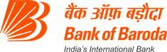housing loan bank of baroda bank of baroda home loan starting 8 35 interest rate save 14 lac on interest