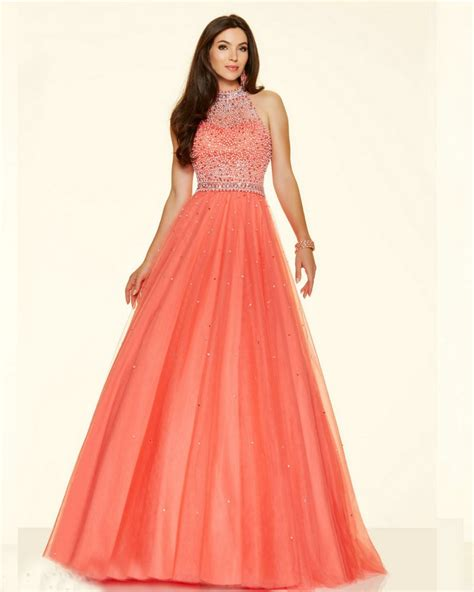 coral color dress buy wholesale aqua colored dresses from china aqua