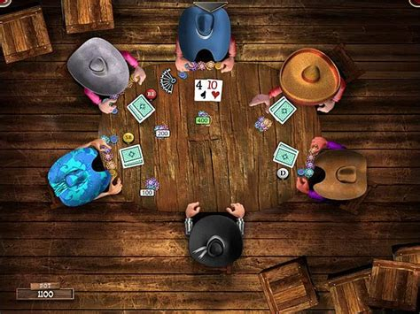 governor of poker 2 full version key play governor of poker gt online games big fish