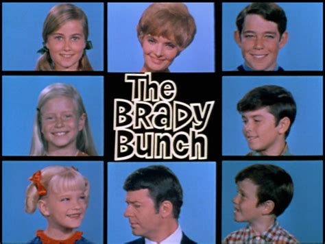 brady bunch name simon blair january 2015