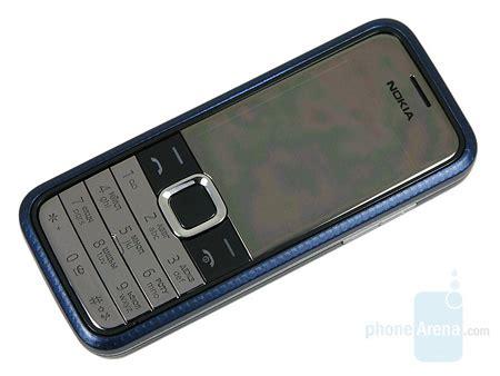 Casing Nokia 7210 Supernova 7210s looking for nokia 7373 original casing brand new