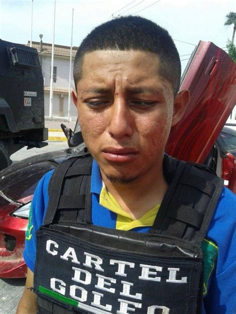 gulf cartel gulf cartel members www pixshark com images galleries