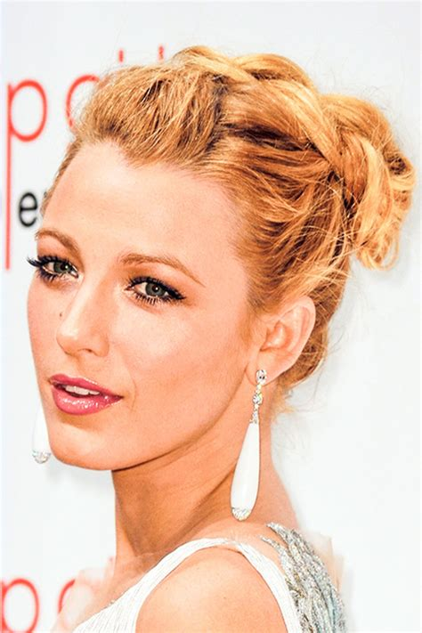 Lively Hairstyle by Lively Hairstyles Best Braids