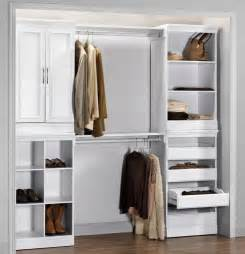 Closet Organizer Furniture by Manhattan Modular Storage Cabinet Closet Cabinets