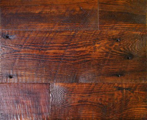 antique heart pine flooring at watersound on the florida panhandle traditional hardwood