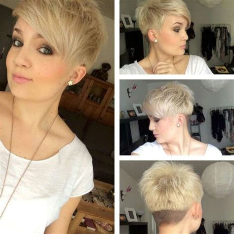 short hair styles images 2016 short hairstyles 2016 page 7 of 45 fashion and women