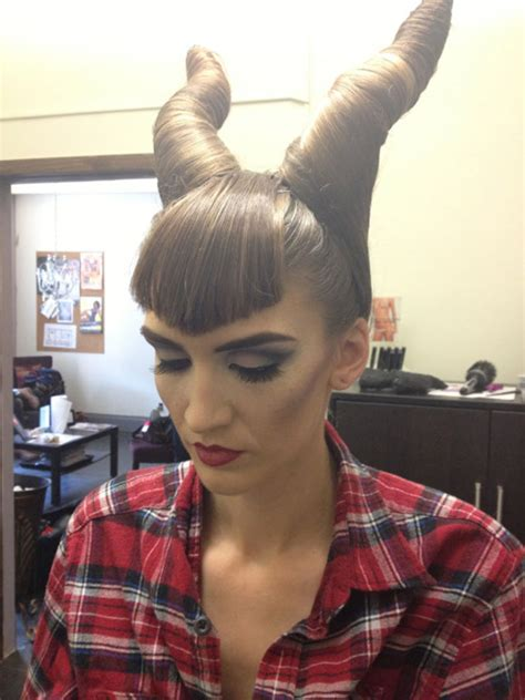 halloween hairstyles long hair halloween hair 27 diy hair tutorials hair romance