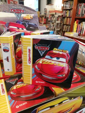 libreria dell automobile libreria dell automobile international motoring