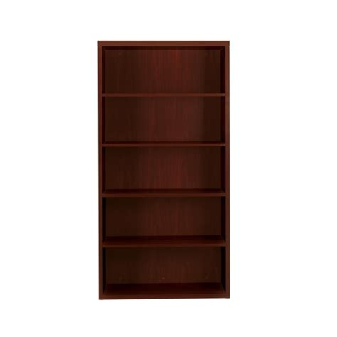 bookshelf door kits 28 images furniture gt office