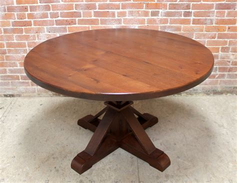 100 how many seats 48 round table french dining 100 inch round dining table with fascinating 54 round