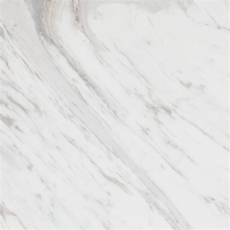 Marble Floor L by Volakas Polished Marble Tiles 36x36 Marble System Inc