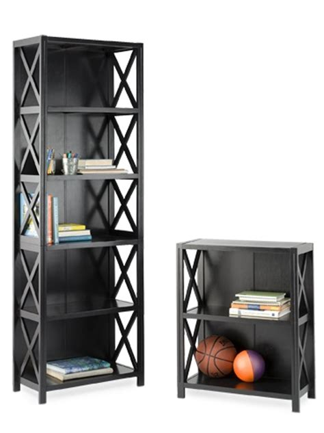 bookcases baby time