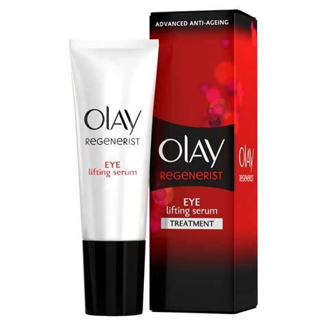 Olay Eye Serum olay regenerist eye lifting serum 15ml bnib free uk post ebay