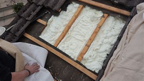 best spray foam insulation roof insulation experts spray foam services
